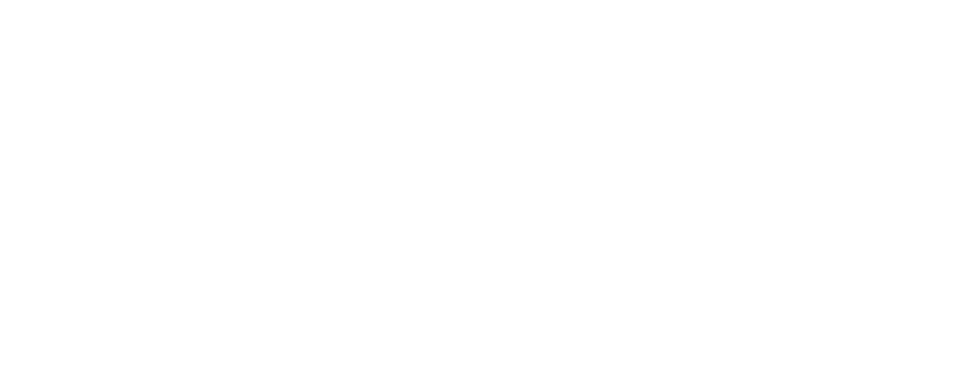 Awarays Cavaliere